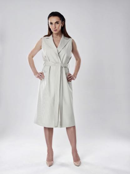 MB sukienka