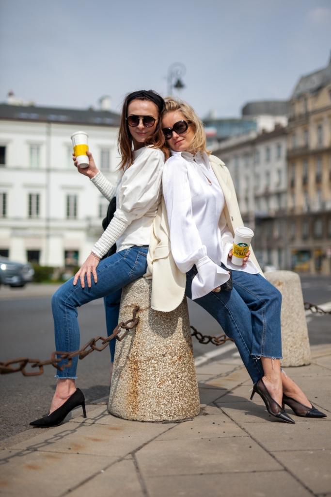 Moda Marta Banaszek