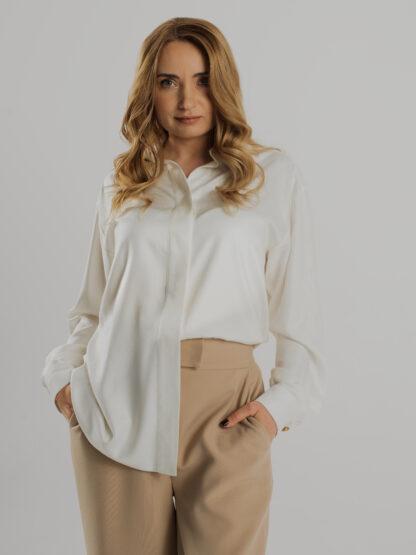 Koszula Irina