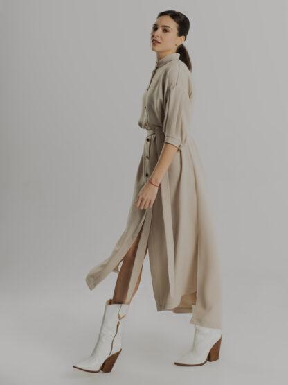 Sukienka MB