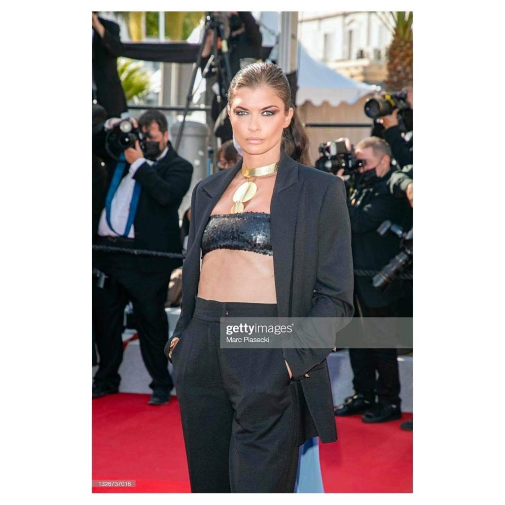 Garnitur MB Cannes